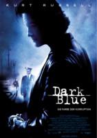 Dark Blue (USA 2002)