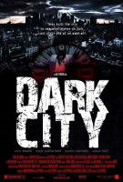 Dark City (USA 1998)