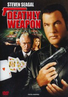 Deathly Weapon (USA 2008)
