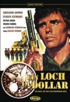 Ein Loch im Dollar (I/F 1965)