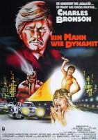 Ein Mann wie Dynamit (USA 1983)