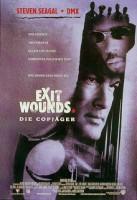 Exit Wounds – Die Copjäger (USA/AUS 2001)