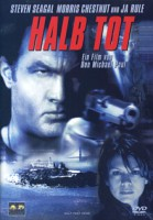 Halb tot – Half Past Dead (USA/D 2002)
