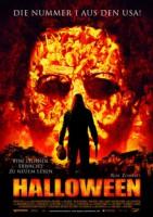 Halloween (USA 2007)