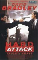 Hard Attack (USA 1995)