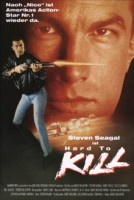 Hard to Kill (USA 1990)