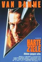 Hard Target – Harte Ziele (USA 1993)