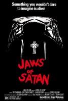 King Kobra – Jaws of Satan (USA 1981)