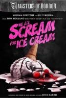Masters of Horror: We All Scream for Ice Cream (S. 2/Ep. 10) (USA/CDN 2007)