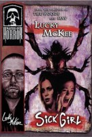 Masters of Horror: Sick Girl (S. 1/Ep. 10) (USA/CDN 2006)
