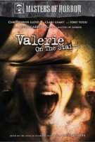 Masters of Horror: Valerie on the Stairs (S. 2/Ep. 8) (USA/CDN 2006)