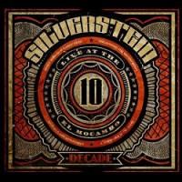Silverstein – Decade: Live at El Mocambo (2010, Victory Records)