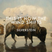 Silverstein – This Is How The Wind Shifts (2013, Hopeless Records)
