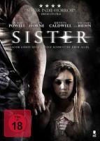 Sister (USA 2011)