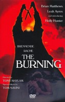 The Burning – Brennende Rache (USA/CDN 1981)