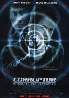 The Corruptor (USA 1999)