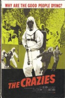 The Crazies (USA 1973)