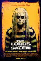 The Lords of Salem (USA/CDN/GB 2012)