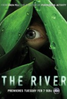 The River (Season 1) (USA 2012)