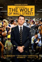 The Wolf of Wall Street (USA 2013)