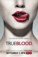 True Blood (Season 1) (USA 2008)