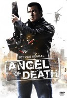 True Justice: Angel of Death (S. 2/Ep. 7+8) (USA/CDN 2012)