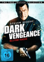 True Justice: Dark Vengeance (S. 1/Ep. 3+4) (USA/CDN 2011)