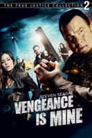True Justice: Vengeance is Mine (S. 2/Ep. 1+2) (USA/CDN 2012)