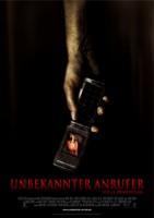 Unbekannter Anrufer (USA 2006)