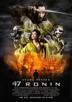 47 Ronin (USA 2013)