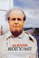 About Schmidt (USA 2002)