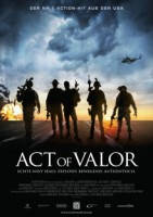 Act of Valor (USA 2012)