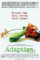 Adaption (USA 2002)