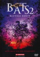 Bats 2 – Blutige Ernte (USA 2007)