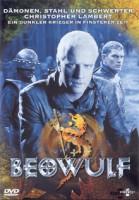 Beowulf (USA/GB 1999)