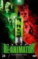 Beyond Re-Animator (USA/E 2003)