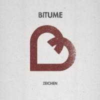 Bitume – Zeichen (2014, Rookie Records)