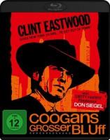 Coogans großer Bluff (USA 1968)