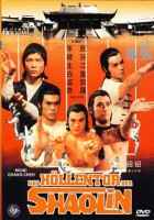 Das Höllentor der Shaolin (HK 1978)