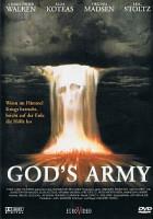 God's Army (USA 1995)