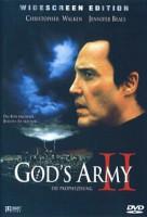 God's Army II – Die Prophezeiung (USA 1998)