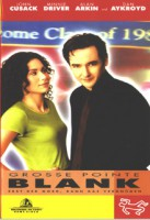 Grosse Pointe Blank (USA 1997)