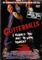 Gutterballs (USA 2008)