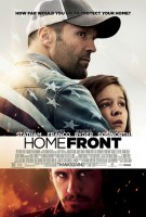Homefront (USA 2013)