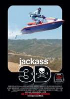 Jackass 3D (USA 2010)