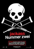 Jackass: Nummer zwei (USA 2006)