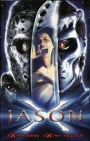 Jason X (USA 2001)