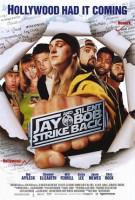 Jay und Silent Bob schlagen zurück (USA 2001)