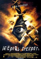 Jeepers Creepers (USA/D 2001)