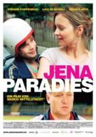 Jena Paradies (D 2004)